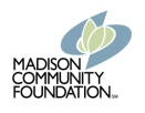 madison-community-foundation-logo