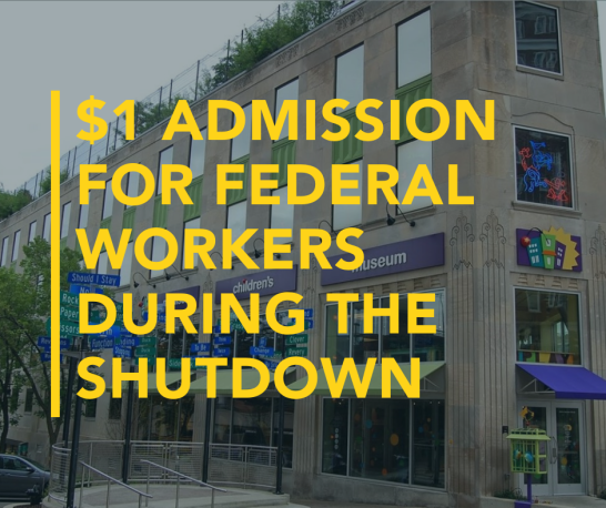 $1 Admission for Federal Workers.png